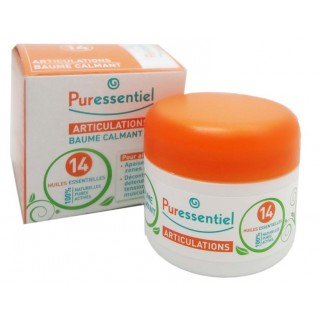 Puressentiel Joints Balm 30ml