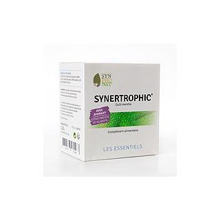 Synphonat Synertrophic 20 sachets goût menthe