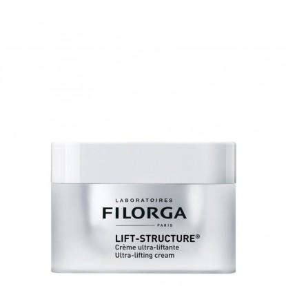 Filorga lift strucure crème 50ml