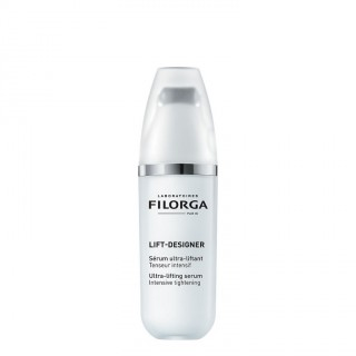 Filorga Lift designer serum tenseur intensif 30ml
