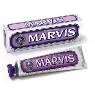 Marvis Dentifrice Jasmin 25ml