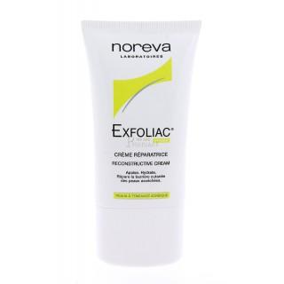Noreva Exfoliac Unclogging gel  50ml
