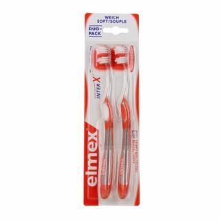 Sensodyne brosse à dents précision souple