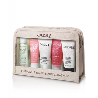 Caudalie Vine Rose Fresh Water 50ml