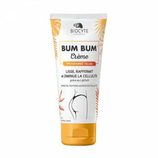 Biocyte Bum Bum crème pour les fesses - 150ml