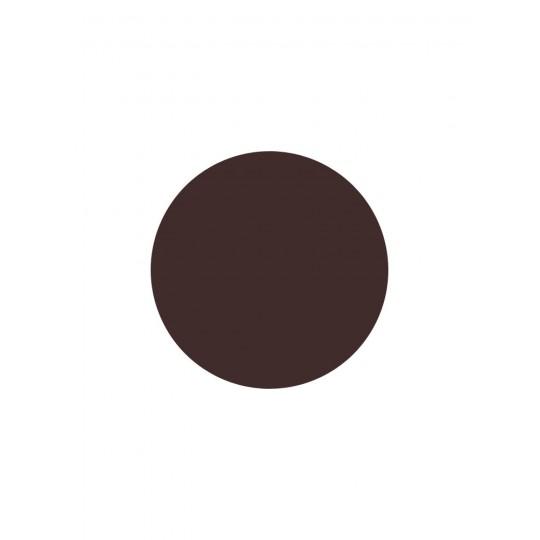Avène Couvrance crayon correcteur de sourcils brun - 19 g