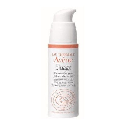 AVENE Eluage Eye Contour 15ml