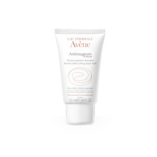 Avène Antirougeurs Calm masque apaisant - 50 ml