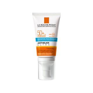 La Roche-Posay Anthélios Ultra crème solaire sans parfum 50+ - 50ml