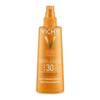 Vichy Capital Soleil spray SPF30 - 200ml