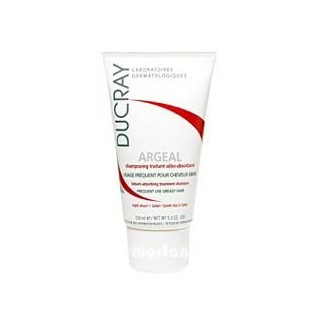 DUCRAY ARGEAL SHAMPOOING 150ML