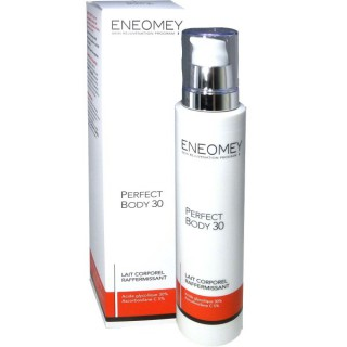 Eneomey Perfect body 30 lait corporel - 150ml