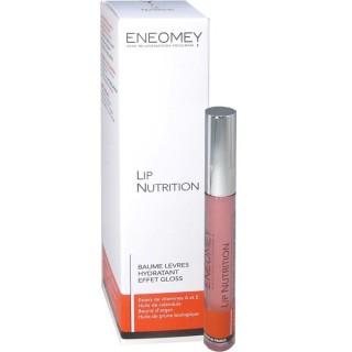 Eneomey Lip nutrition gloss nourrissant - 4ml