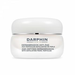 Darphin dermabrasion anti-âge - 50 ml