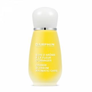 Darphin Soin d'arôme à la fleur d'oranger - 15ml