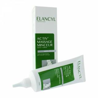 Elancyl Slim Design Complexe Caféine 3D 200 ml