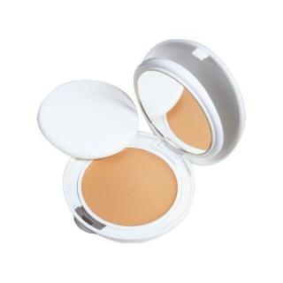 Avène Couvrance crème de teint compacte 01 porcelaine - 9.5g