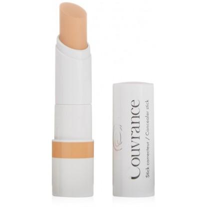 Avène Couvrance stick correcteur corail - 3g