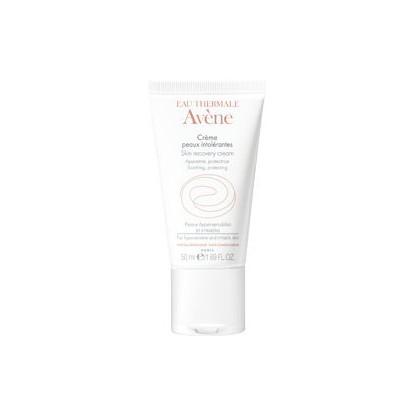 AVENE DEFI intolerant skin Cream 50ml