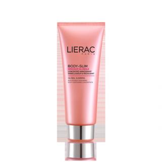 Lierac Body-Slim minceur globale - 200ml