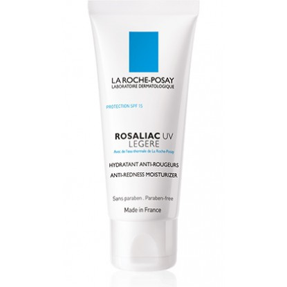 LRP Rosaliac UV Legere 40ml