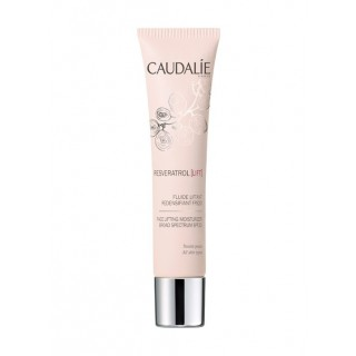 Caudalie Resveratrol Lift Fluide liftant 40ml