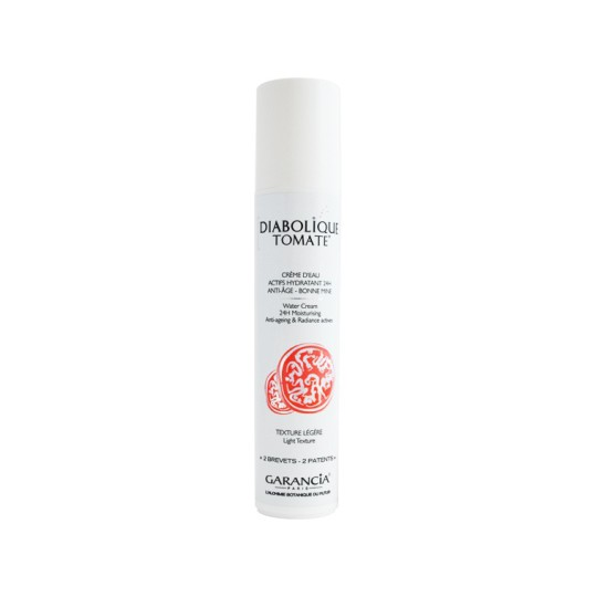 GARANCIA Diabolique tomate cream 30ml