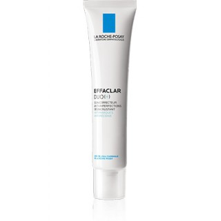 LRP effaclar duo 40ml
