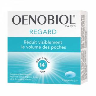 Oenobiol Regard - 30 comprimés