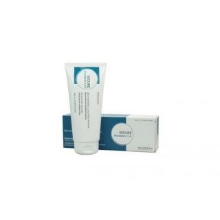 A-Derma Exomega Control crème émolliente - 200ml