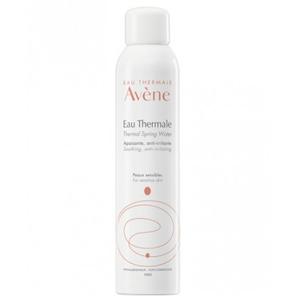 AVENE Eau thermale grand modele 300ml