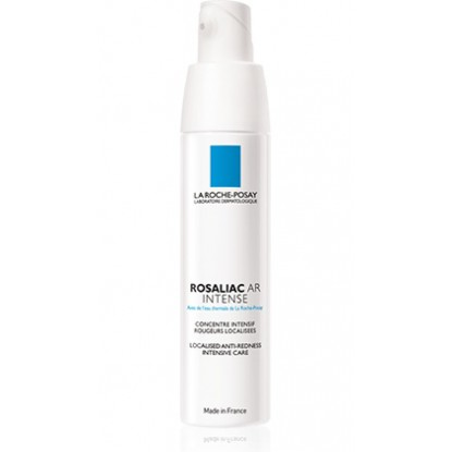 LRP Rosaliac Serum Intense 40ml