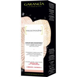 Garancia Hallucinogène Soin de teint 30 ml