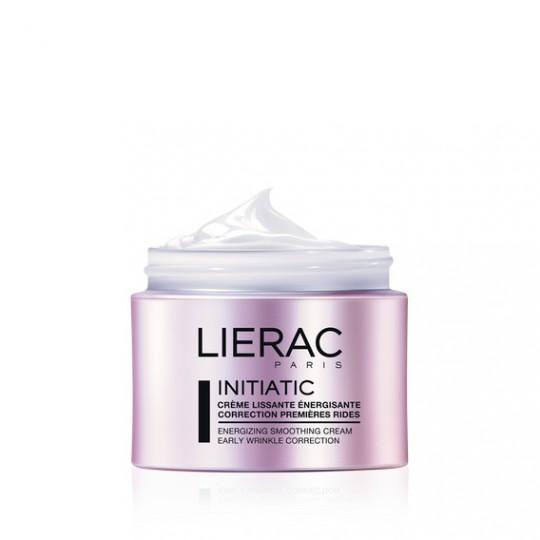Lierac Initiatic crème 40ml