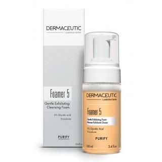 Dermaceutic Cleanser 5 Nettoyant 50ml