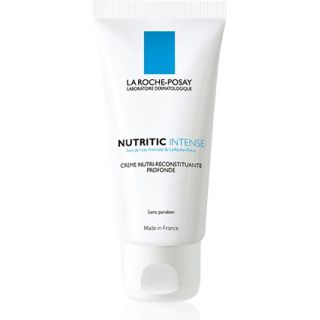 ROCHE POSAY NUTRITIC INTENSE CREME 50ML
