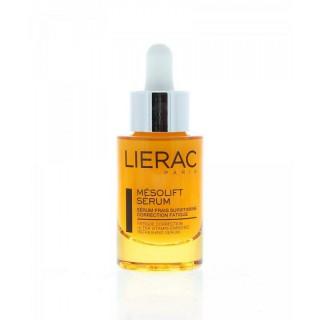Liérac Mésolift sérum frais vitaminée - 30ml