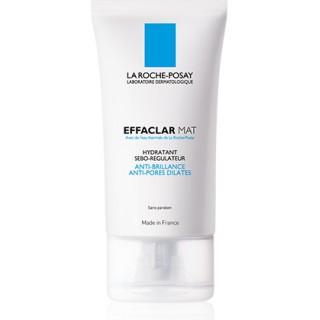 La Roche Posay Crème Effaclar Mat 40ml