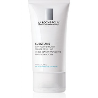 LRP Substiane soin anti age 40ml