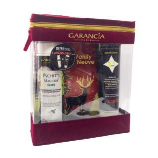 Garancia Mon Vanity Peau neuve - 2 soins