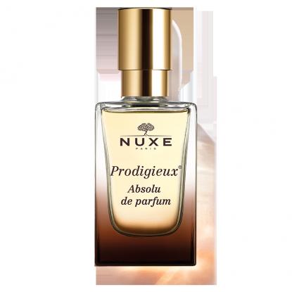 Nuxe Coffret Prodigieux absolu de parfum - 30ml