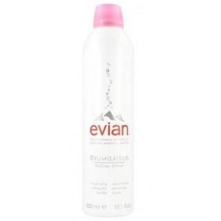 Evian Mist Sprayer 300ml