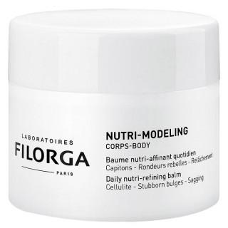 Filorga Nutri-modeling corps - 200 ml