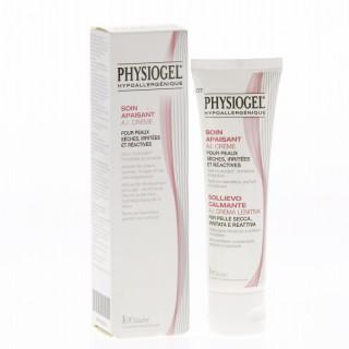 Physiogel AI crème apaisante - 50 ml