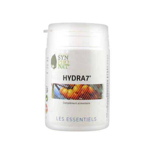 Hydra 7 60 comprimés synphonat