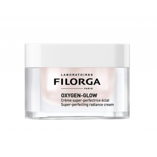 Filorga Oxygen Glow crème super-perfectrice éclat - 50ml