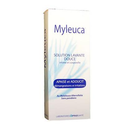 Myleuca 500ml