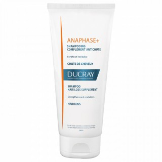 Ducray Anaphase+ Shampooing complément antichute - 200ml