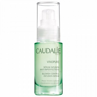 Caudalie Vinopure Sérum infusion anti-imperfections - 30ml