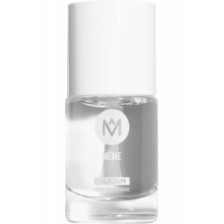 Même Base protectrice au silicium - 10ml